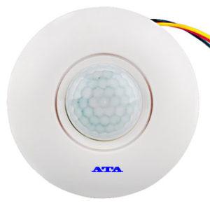 công tắc cảm ứng gắn nổi trần ATA AT70