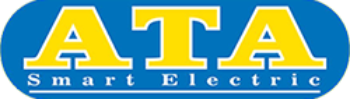 cropped-logo-ata-1.png