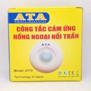 hop-dung-cong-tac-cam-ung-hong-ngoai-ata-70