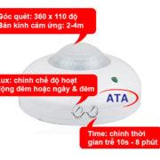 chinh-che-do-hoat-dong-cong-tac-cam-bien-hong-ngoai-ata-at70b