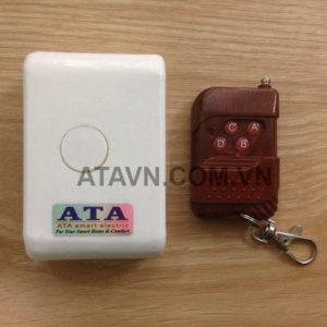 Bộ điều khiển từ xa công suất lớn ATA AT-15A