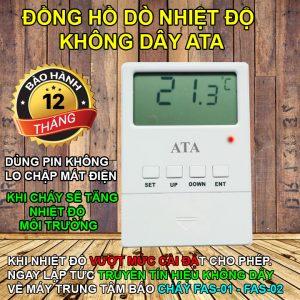 dong-ho-do-nhiet-do-khong-day-bao-chay-trung-tam-hl01s
